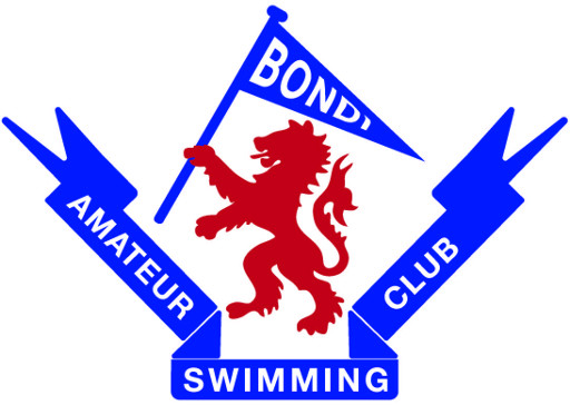 Bondi Amateur Swimming Club